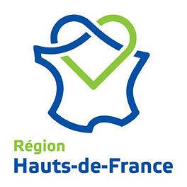 Région des Hauts de France: Proposer l'alternative entrepreneuriale en complément d'une recherche s