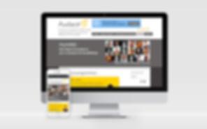 BLC-SITE-WEB-Audace.jpg