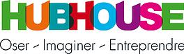 HUBHOUSE: Sensibiliser les enseignants et les étudiants des Université Hauts de France à l'esprit e