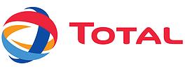 Groupe Total et Fondation Adecco: Actions envers les Réfugiés pour favoriser leur rebond par la cré