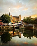 airbnb-Amiens.jpg