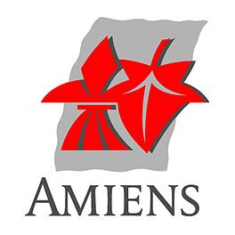 Mairie d'Amiens, création du guichet unique des porteurs de projet en émergence sur la Métropole.