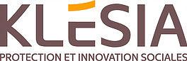 Groupe KLESIA: Actions d'Emergence Entrepreneuriale vers les jeunes des quartiers prioritaires. For