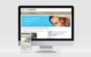 BLC-SITE-WEB.jpg