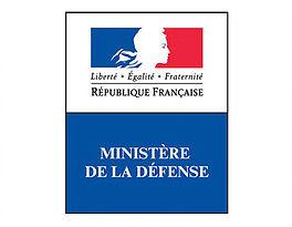 Ministère de la défense : Des ateliers lever les freins dans les casernes de la Métropole.