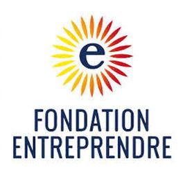 Fondation Entreprendre : Passer de l'envie au projet à Lille, Amiens, Paris, la Martinique, La Réuni