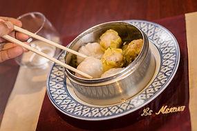 23 Mekong assiette.jpg
