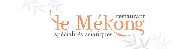 LeMekong-Logo.png