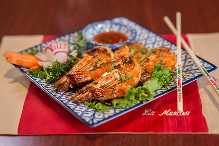 19 Mekong assiette.jpg