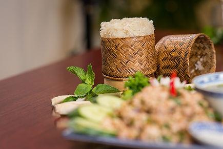 17 Mekong assiette.jpg