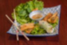 15 Mekong assiette.jpg