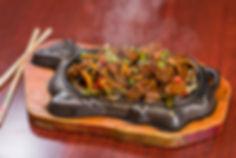 10 Mekong assiette.jpg