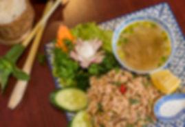16 Mekong assiette.jpg