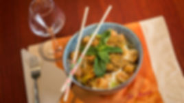 6 Mekong assiette.jpg