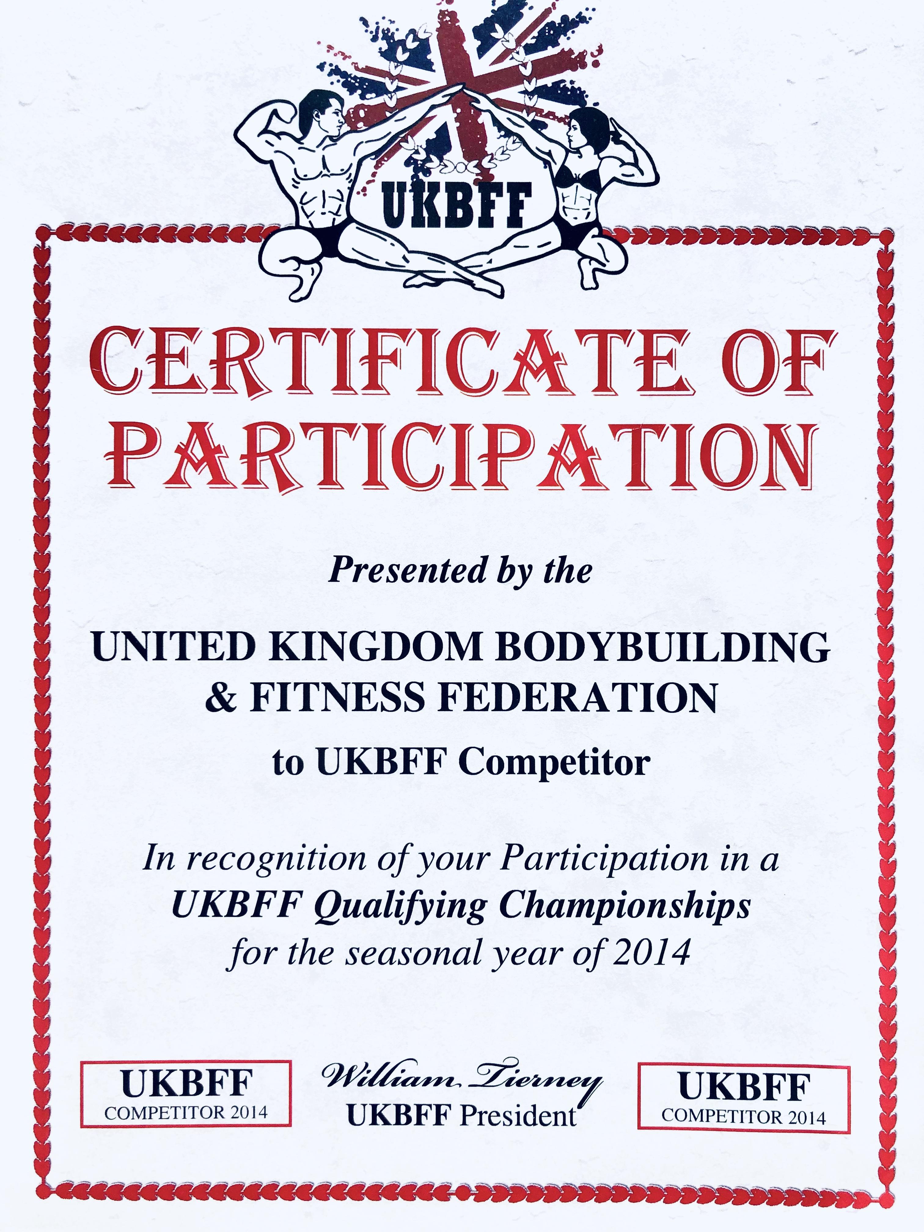 ukbff certificate.JPG
