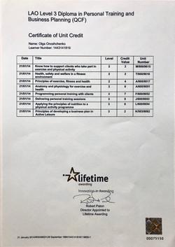Leve 3 certificate p2.JPG