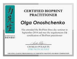 Bioprint certificate.png