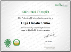 Nutrition Therapy Diploma.png