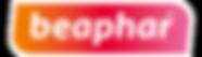 Beaphar_Logo_2018.png