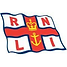 royal-national-lifeboat-institution-squarelogo-1437124787158.png