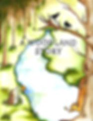 Scan  2 enhanced colour.jpg