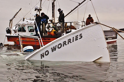 No-Worries.jpg