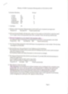 Interim Committee minutes 18 3 18 001.jp