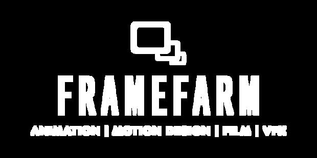 ff_logo_2015_03.png