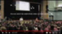 Empowering Children Youtube Image.jpg