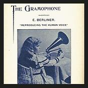 Emile Berliner (p. 197)