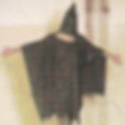 Hersh on Abu Ghraib (p. 394)