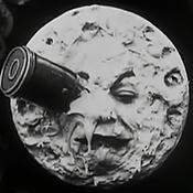 Le Voyage dans la Lune (p. 254)