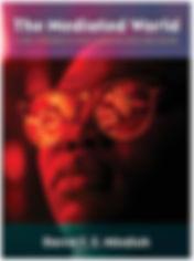 Mediated World Cover.jpg