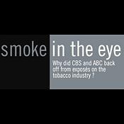 Smoke in the Eye (p. 380)