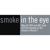 Smoke in the Eye (p. 380)