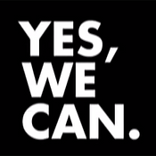 Yes We Can (p. 411)