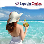 Expedia Cruises Logo.jpg