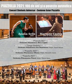 Flyer Piazzolla web.jpg