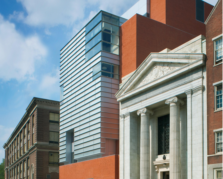 RISD201 streetview.jpg