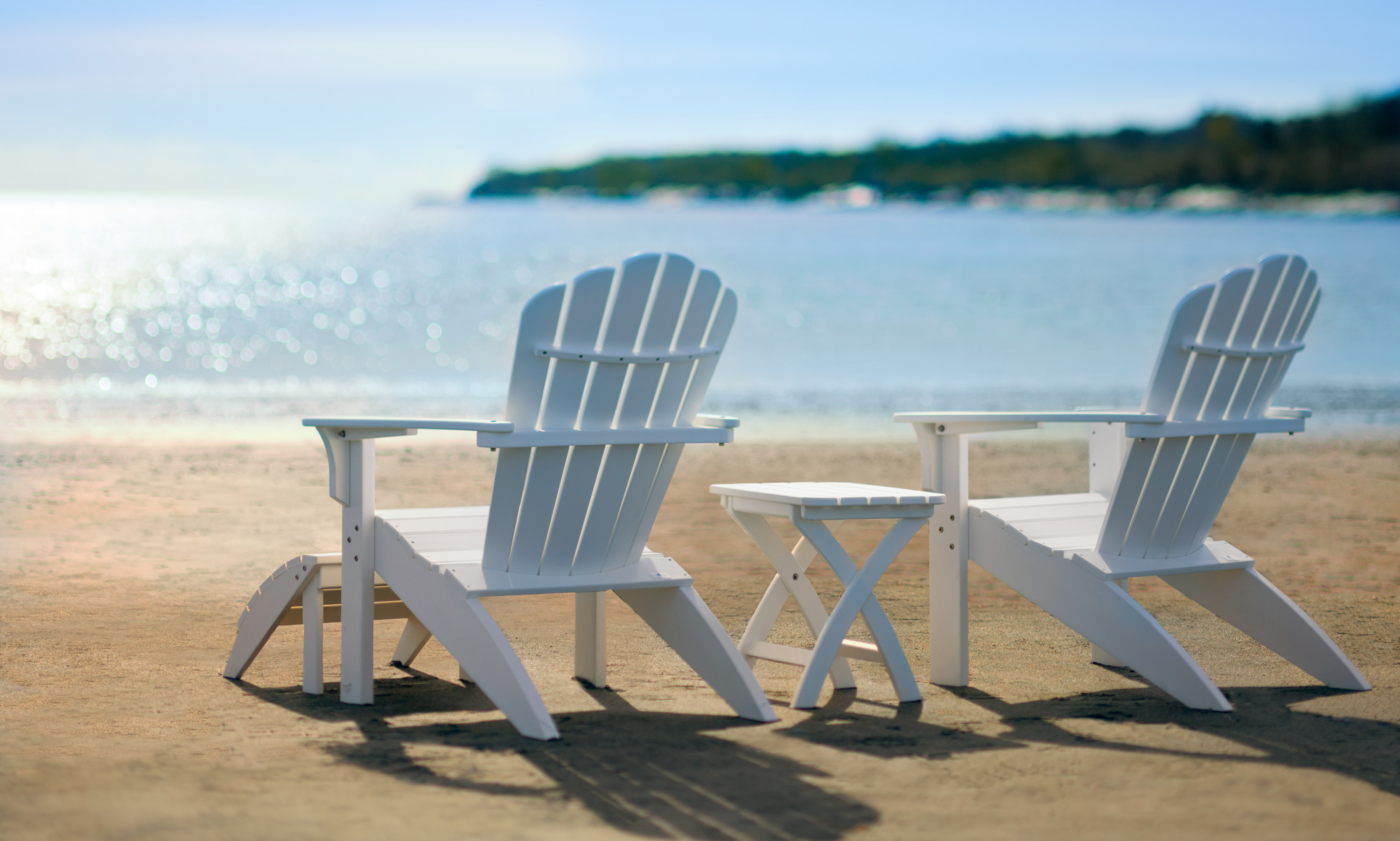 beach_chairsMon-Un.jpg