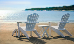 beach_chairsMon-Un.jpg