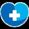logo-shimizu.png