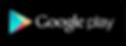 google-play-store-logo копия.png