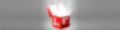 Joybox_site_shapka.png
