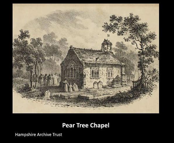 Jesus Chapel.JPG