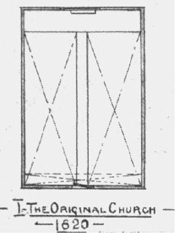 1620.jpg