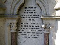 Rosoman Memorial 11 Large.JPG