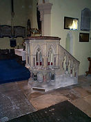 Pulpit Large.jpg