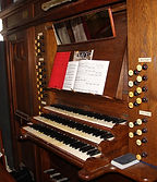Organ Keyboards 2.JPG