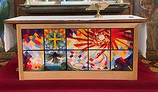 Altar Front 1.jpeg